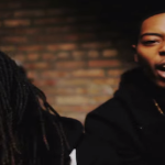 S. Dot and Tay600- 'Know Sumt (Wit Da Shitz Pt. 2)' Music Video