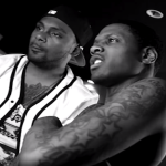 Lil Durk Remembers J Munna and OTF Chino In 'Don't I' Music Video Featuring Hypno Carlito
