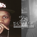 Lil Durk Reveals Pluto's Fatal Car Accident Was Ruled 'Gang Related'