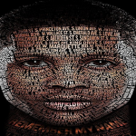 Lil Durk's 'Remember My Name' LP Available For Pre-order