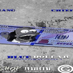 Chief Keef, Young Chop and King100James Announce New Song 'Blue Dollar'