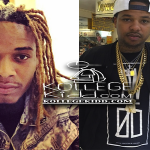 Fetty Wap Remembers Chinx