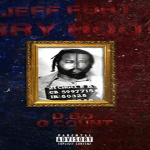 D.Bo and G-Count Reveal Artwork To 'Jeff Fort Larry Hoover'