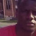 Chiraq Artist Zekey Boy Da Man Pens Tribute Song To 'Freddie Gray'
