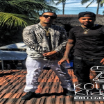 French Montana Says Chinx's Funeral Expenses Are Taken Care Of