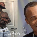 The Game Roasts Plies; Says Kevin Hart Is Next