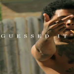 I.L Will- 'U Guessed It (Freestyle)' Music Video