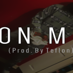 Exclusive: Lil Jay- 'On Me'