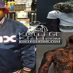 JoJo Capone Quickly Ends Beef Between Young Thug and Game