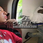 King Yella Opens Up On Lil Jay's Disloyalty