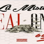 Lil Mister- 'Real One'