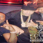Meek Mill Slams Hood Mentality and Black-On-Black Violence After Tragic Murder of Chinx