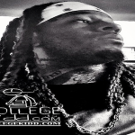 Montana of 300 Says Scene In 'The Five Heartbeats' Film Stopped Him From Signing A Deal