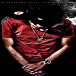 New Music: Lil Mouse- 'Rob Who'