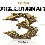 King Louie Drops 'Drilluminati 3' Mixtape