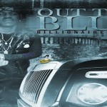 Billionaire Black Drops 'Out The Blue' Mixtape