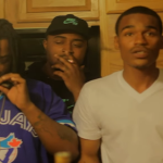 Rome and TTB Nez Talk Rap and The Streets