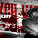 Chief Keef Signs Producer Ace Bankz To GGP