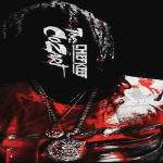 Chief Keef's 'The Cozart' To Be Sold At Best Buy and Target