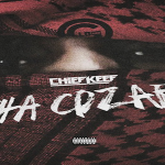 Chief Keef Bringing Back 'Old Sosa' For 'The Cozart'