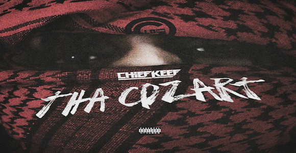 Chief Keef Bringing Back 'Old Sosa' For 'The Cozart ...