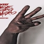 Chief Keef Reps His Set In New Song 'Three Zero Zero'