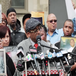 Spike Lee Addresses Controversy Surrounding 'Chiraq' Film and Gun Violence