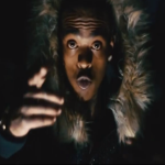 Swagg Dinero Drops 'In The Streets' Music Video
