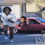 Young Thug Posts 'Boyz n the Hood' Meme Featuring Himself and Game