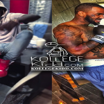 Game Wants To End Lil Wayne and Young Thug Beef