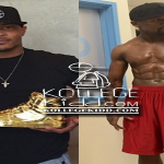 T.I and Floyd Mayweather End Beef