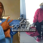 Tray Dee of Snoop Dogg's Tha Eastsidaz Calls Young Thug A 'F*g Rapper'