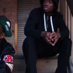 Yung Trell and Prince Dre Drop 'How Could I Forget' Music Video