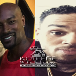 Tyson Beckford Accepts Chris Brown's Apology Over Karrueche Drama