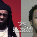 Bloods Gang Member Charged With Shooting Lil Wayne's Tour Bus