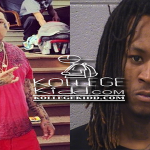 King Yella Reacts To Lil Jay's Recent Arrest