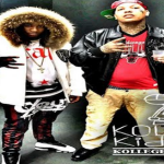 Exclusive: King Yella- 'N*ggas Change (Lil Jay Diss)'
