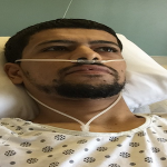Yemen of Coke Boys Speaks Out From Hospital Bed After Fatal Shooting of Chinx