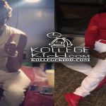Young Thug Calls Chinx His Love After Murder