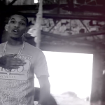 600Breezy- 'Bullsh*t' Music Video