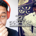 Lil Bibby Speaks On Spike Lee's 'Chiraq' Film, May Appear On Soundtrack