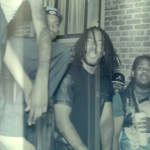 Boss Top- 'Freestyle' Music Video