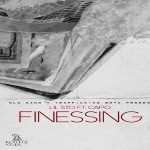 New Music: Lil Sto and Capo- 'Finessing'