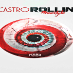 Castro of MUBU Remixes Lil Herb's 'Rollin'