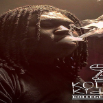 Young Chop Announces 'Fat Gang Or No Gang: The Album'
