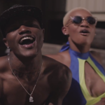 DCYoungFly and Lil Terrio Go Dumb In 'FawwkUMean' Music Video