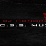 DJ Honorz's 'B.O.S.S. Muzik' Features Young Thug, SD, Lil Durk and More
