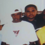 Irv Gotti Reveals Role In Getting DMX and Ruff Ryders Signed To Def Jam
