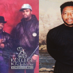 Lil Durk Says Father, Dontay Banks, Got Locked Up Because He Didn't Snitch On Larry Hoover