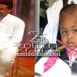 Lil Durk Speaks On 4-Year-Old Chicago Girl Shot In Head